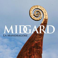 La Mandragore: Midgard