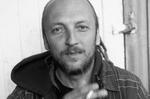 Bernard Adamus sortira <i>Sorel Soviet So What</i> le 25 septembre