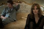 Brad Pitt et Angelina Jolie en crise dans <i>By The Sea</i>