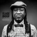 Élage Diouf - Melokàane