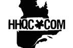 [En écoute] HHQc.com : <i>La force du nombre 2</i>