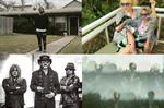 POP Montréal 2015: Born Ruffians, Kaytranada, K8 Hardy et Motörhead y seront