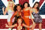 Plaisir coupable: 5 chansons pour se souvenir des Spice Girls