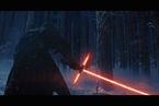 Du nouveau (et du vieux) pour Star Wars