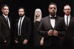 The Dears: un concert intime pour célébrer la sortie de son nouvel album