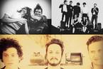 Agrirock 2015: La relève musicale sous toutes ses couleurs
