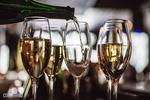 Champagne Nicolas Feuillatte envahit les tables de Montréal pour une 2e fois!