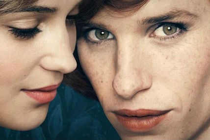 Eddie Redmayne incarnera la 1ère transsexuelle de l&rsquo;histoire dans <i>The Danish Girl</i>