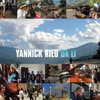 Yannick Rieu - Da Li