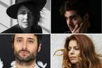 Gala de l'ADISQ 2015: Alex Nevsky, Ariane Moffatt, Jean Leloup et Isabelle Boulay en nomination