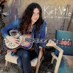 Kurt Vile - b'lieve I'm goin down…