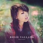 Rosie Valland - Partir avant