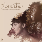 Vieux Farka Touré & Julie Easterlin - Touristes