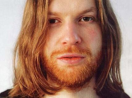Aphex Twin partage un morceau bonus de son projet AFX