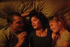 44e FNC: <i>Love</i> de Gaspar Noé en ouverture de Temps Ø