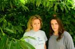 Martha Wainwright annonce un premier album pour The Wainwright Sisters