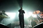 LCD Soundsystem sera-t-il de retour en 2016?