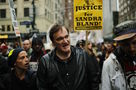 Des policiers new-yorkais boycottent Tarantino