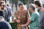 [À visionner] Une bande-annonce pour <i>Hail, Caesar!</i>, le prochain film des frères Coen