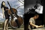 L'OFF Jazz débute aujourd'hui: 10 jours de spectacles!