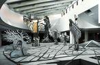 La Ville de Montréal lance une plate-forme numérique sur l'art public, enfin!