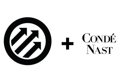 Condé Nast achète Pitchfork Media