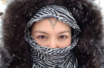 Femmes autochtones: « Hey Harper, #DoIMatterNow ? »