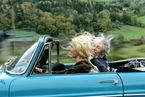 Cinémania 2015: Alzheimer, passion fraternelle et rockeurs cinquantenaires