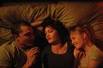 Love, de Gaspar Noé, au FNC: Entrevue explicite avec le réalisateur