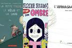 Prix jeunesse des libraires: les six lauréats dévoilés