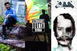 Musiciens en exil: Le son syrien de Beyrouth