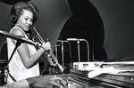 Cynthia Robinson, trompettiste de Sly and the Family Stone, est décédée