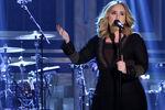 Adele est maintenant l'artiste qui a vendu le plus d'albums en une semaine au Canada