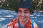 Le surdoué producteur hip-hop québécois Dj Cabanon meurt à l'âge de 19 ans