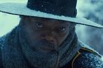Deuxième bande-annonce pour le prochain film de Quentin Tarantino