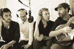Un premier single et des détails sur le prochain album de Coldplay