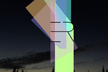 [À écouter] ER, l'excellent nouveau projet R&B/dubslap de DoubleD (ex-Atach Tatuq)