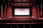 Le Cinéma ExCentris cesse temporairement ses activités