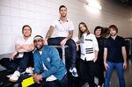 Fin du suspense: Maroon 5 confirme sa présence aux centres Vidéotron et Bell