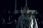 <i>Fils de l&rsquo;anarchie</i>, la salve incisive du collectif hip-hop étoile de Québec Northsiderz