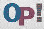 <i>Op! Le vertige optique</i>, une expo dédiée à l&rsquo;art optique international à la Maison des arts de Laval