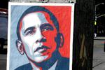 La Bande Originale de Barack Obama