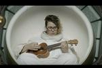 Safia Nolin dévoile un nouveau clip et de nouvelles dates de spectacles avec Louis-Jean Cormier