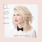 Tokyo - Ingrid St-Pierre