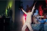 Rivers Cuomo en pasteur déchu dans le nouveau clip de Weezer