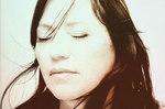 Claire Pelletier présentera son nouvel album de Noël en spectacle