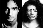 Jon Hopkins a remixé <i>Magnets</i>, la collaboration de Lorde et Disclosure