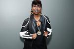 Missy Elliott est de retour avec un nouveau vidéoclip