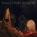 I.D.A.L.G. - Post Dynastie