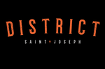 District St-Joseph: le mystérieux resto de Louis McNeil se dévoile